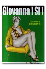 Giovanna ! Si !