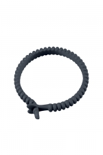 Cockring ajustable Adjust Ring - Dorcel