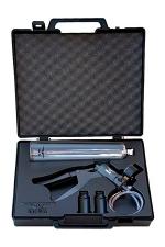 MisterB Pump Box : La Solution complète pour le développement de votre pénis par MisterB.