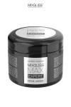 Mixgliss Max Expert - 250 ml